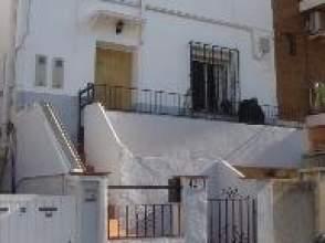 Pisos de bancos en castelldefels barcelona en venta casas y pisos - Venta de pisos en castelldefels ...