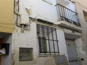 Casa en venta en calle C/ Abadía nº 7
