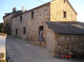 Casa en venta en Pedrafigueira
