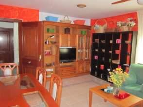 Piso en venta en Buzanada-Valle de San Lorenzo-Cabo Blanco