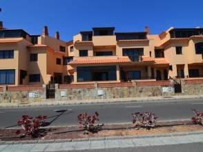 Casa adosada en venta en Corralejo