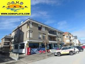 Apartamento en venta en Somo