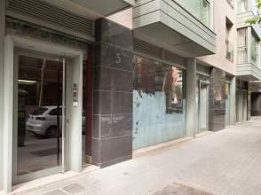 Local comercial en alquiler en Barcelona-S.Marti Monturiol,9- Democracia- Guatemala,19 Local 3 Esc. C