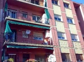 Piso en venta en calle Inocencio Ruiz Lasala, nº 71