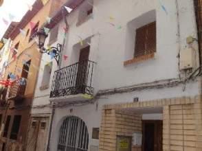 Chalet en venta en calle Frailla, nº 14