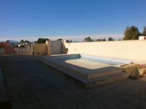 Apartamento en venta en Las Marinas ( Devesses )