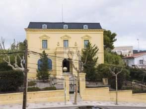 Casa en venta en calle Masnou, nº 1