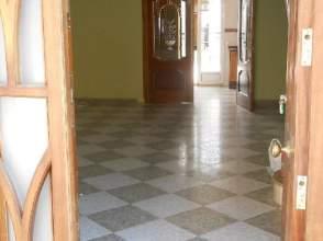 Casa adosada en venta en Villamarxant