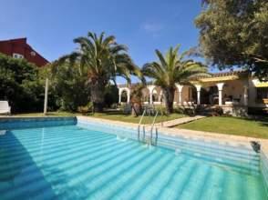 Casa unifamiliar en venta en Costabella (Queixas)