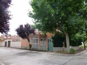 Chalet en venta en Urbanización Dunas de La Vega