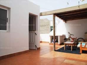 Casa en venta en Valterra-Altavista