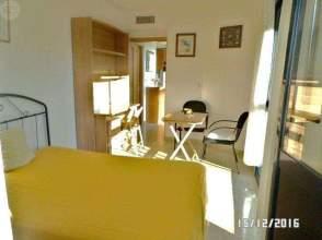Apartamento en alquiler en calle Necora