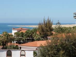 Piso en venta en calle calle El Pez 6, Playa del Inglés