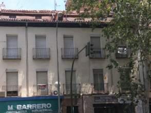 Piso en venta en Avenida de La Ciudad de Barcelona, nº 63