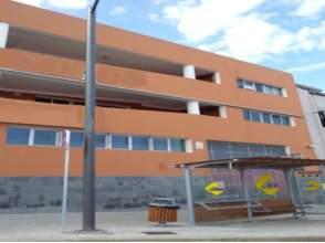 Oficina en venta en calle C/ Clemente Jordán, nº 6-8, Pl 2, Pta A