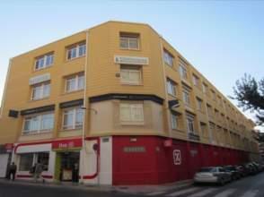 Nave industrial en venta en calle C/ Hernán Cortés nº 20, Pl 3ª