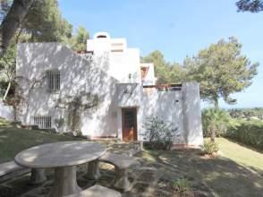 Casa adosada en venta en Tosalet