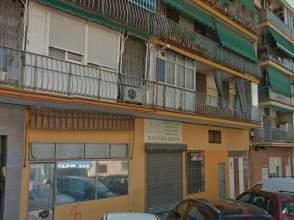 Local comercial en venta en calle de Mejorana