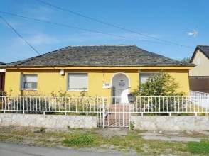 Casa en venta en calle Bo Malladina