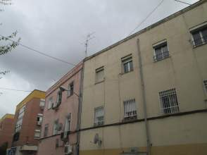 Piso en alquiler en calle de Madridejos