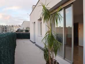 Ático en venta en calle Arquitectura de Tarragona