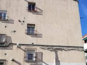 Piso en alquiler en calle de Monterde