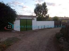 Terreno en venta en calle Termino Lambilla, nº S/N