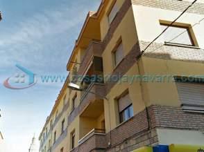 Piso en venta en calle Francisco Llorente, nº 1
