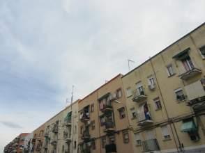 Piso en venta en calle del Pinzón