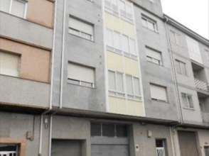 Piso en venta en calle Alvaro Conqueiro, nº 16