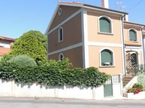 Casa en alquiler en Fontecarmoa