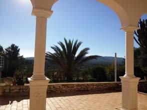 Casa en alquiler en Dalt Vila-La Marina