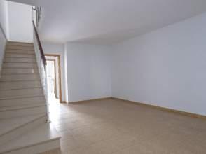 Casa en venta en calle Castell de Ferran, nº 39