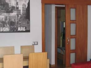 Habitación en alquiler en calle Coronel San Feliu, nº 19