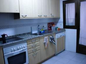 Habitación en alquiler en calle Arroyo de los Pos, nº 1, Sanchinarro, Hortaleza (Madrid) por 350 € /mes