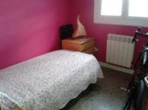 Habitación en alquiler en Avenida Rafael de Casanovas, nº 25, Mollet del Vallès por 300 € /mes
