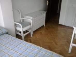 Habitación en alquiler en calle Julian Besteiro, nº 19