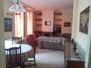 Habitación en alquiler en calle Compañia, nº 32