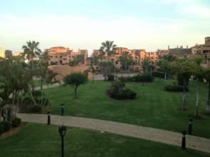 Habitación en alquiler en calle Urb Hacienda del Sol , nº 49