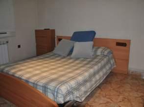 Habitación en alquiler en calle Enric Granados, nº 25