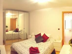 Habitación en alquiler en calle Galcerán Andreu, nº 5