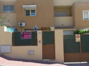 Habitación en alquiler en calle Rosalida de Castro, nº 25