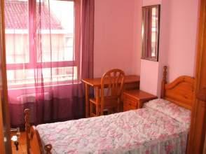 Habitación en alquiler en calle Argumosa, nº 4