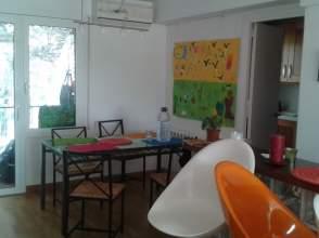 Habitación en alquiler en calle Marinada, nº 49