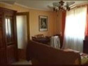 Habitación en alquiler en Avenida Las Retamas, nº 22