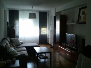 Habitación en alquiler en calle Alfonso Viii, nº 1