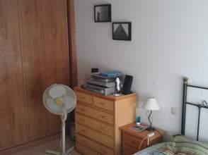 Habitación en alquiler en  Alcarria, nº 2