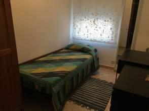 Habitación en alquiler en calle Sierra Alto del León , nº 9