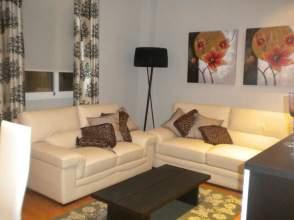 Apartamento en alquiler en Semicentro