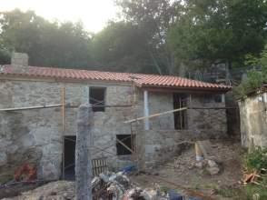 Casa rústica en venta en calle Cachete